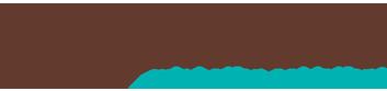 Gebr. Maser GmbH Logo